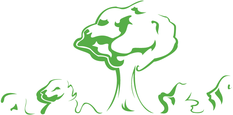 """Séminaire """"L'arbre champêtre : un atout économique pour l"""