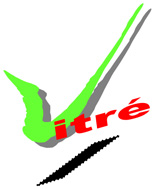 Logo Vitré