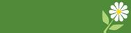 Logo Pays de Gâtine