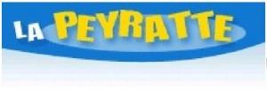 Logo La Peyratte