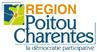 Logo Région P.-Ch.