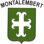 logo Montalembert
