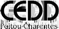 Logo CEDD