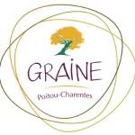 Logo du GRAINE