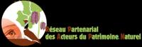 Logo RPAPN