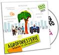 Jaquette_DVD