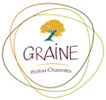 logo_graine