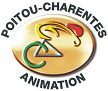 Poitou-Charentes Animation