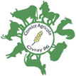 Logo_comice_civray