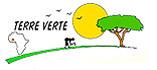 Logo Terre Verte