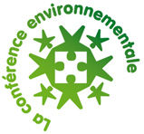 Logo_conf_envir