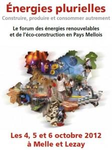 Visuel_énergies_plurielles