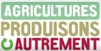 Campagne lancée par le Ministère de l'Agriculture