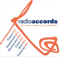 Viuel_radio_accord