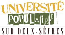 Logo UP79