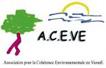 Logo ACEVE