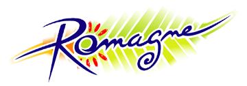 Logo Romagne