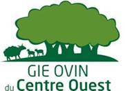 Logo GIE Ovin Centre Ouest