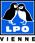 Logo LPO Vienne