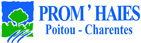 Logo Prom'Haies