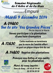 affiche_plantation_Empuré4 ok