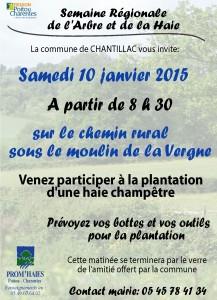 affiche_plantation_chantillac