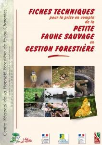 Fiches_techniques_Petite_Faune_Sauvage-1