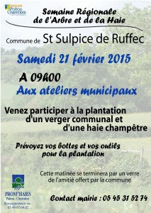 affiche_plantation_st sulpice de ruffec.ai
