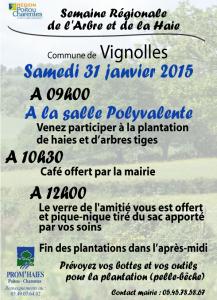 affiche_plantation_vignoles-[Converti]