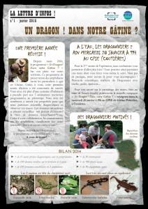 newsletter1_dragon_janv2015-1