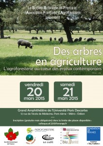 Colloque-SBF-AFAF-Descartes-20-21mars2015-1