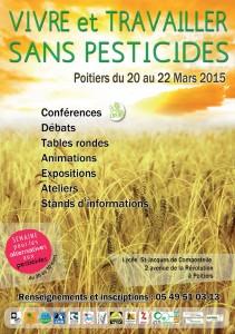 Rencontres.Pesticides.Programme.2015