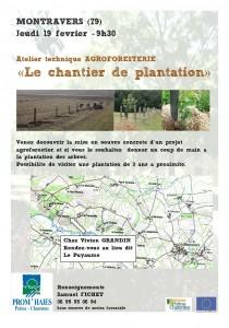 affiche_plantation_montravers-2