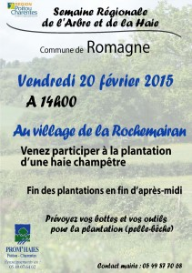 affiche_plantation_romagne [Converti]_Page_1