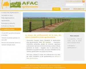 site_Afac