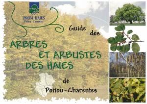 guide_arbres