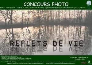 Concours-photo-Festival-de-la-Haie-2015