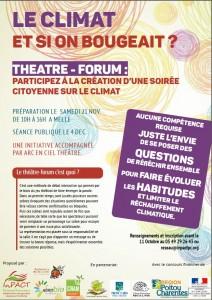 theatre forum mellejpg