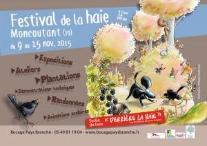 festival_haie
