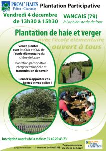 affiche_plant_elo