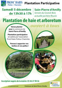 affiche_plant_elo_2