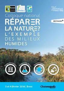 reparer_la nature-1