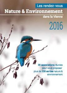 calendrier-2016-web1
