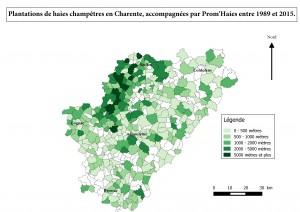 carte_commune_charente