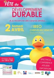 Flyer Fête du Développement durable_CR-1