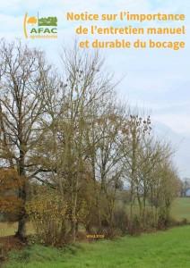 notice-sur-limportance-de-lentretien-manuel-du-bocage-V5-1