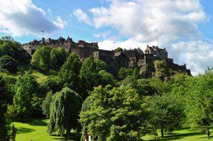 edinburgh-castle-959082