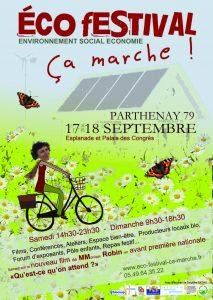 Ecofestival-2016-affiche-BD