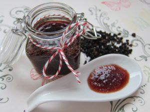 elderberry-marmalade-1244293