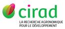 cirad_fr